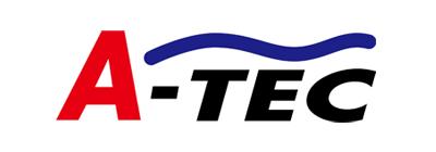 A-TEC